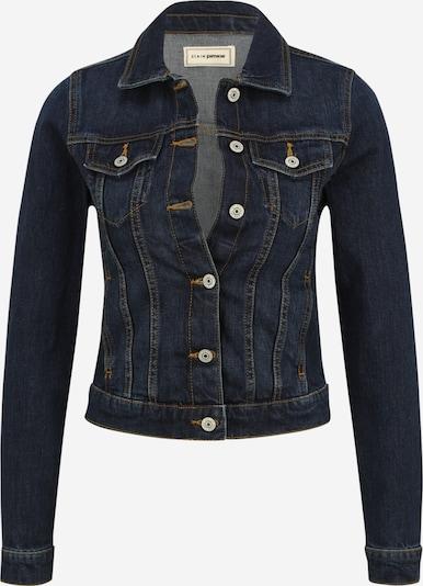 Pimkie Prijelazna jakna 'MARLAT' u tamno plava, Pregled proizvoda