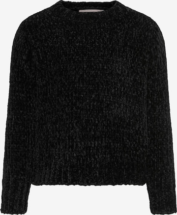 KIDS ONLY Sweater in Black