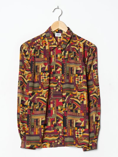 Lucia Blouse & Tunic in XL-XXL in Mixed colors, Item view