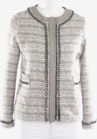 Bruno Manetti Jacket & Coat in M in Light brown, Item view