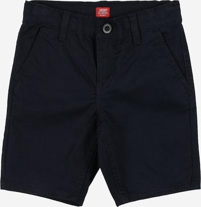 LEVI'S Shorts in navy, Produktansicht