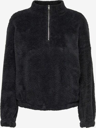 JDY Pullover in schwarz, Produktansicht