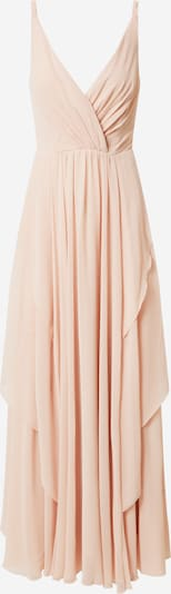 Esprit Collection Βραδινό φόρεμα σε νουντ, Άποψη προϊόντος