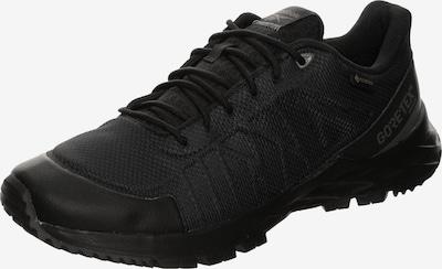 Pantofi sport 'Astroride Trail GT-X 2.0' REEBOK pe negru, Vizualizare produs