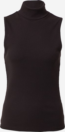 Gestuz Top 'Rolla' in Black, Item view