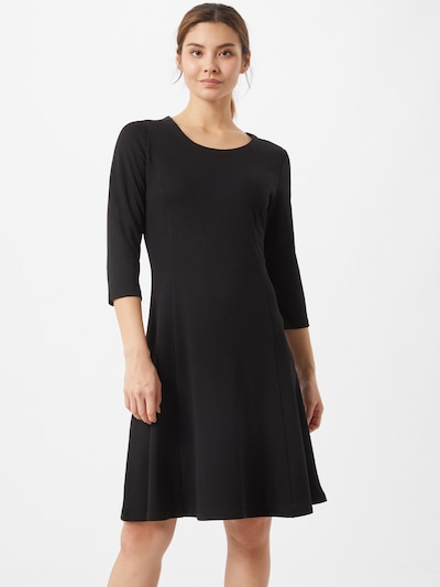 s.Oliver Obleka | črna barva, Prikaz modela