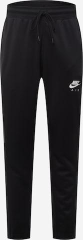 Pantalon Nike Sportswear en noir