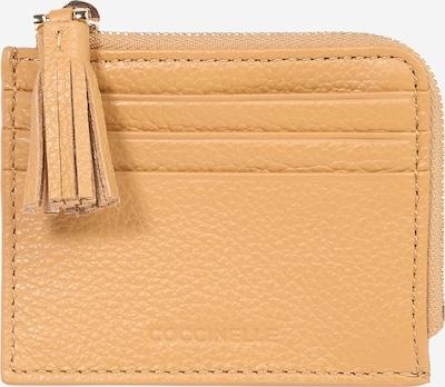 Coccinelle Cartera 'TASSEL' en beige, Vista del producto