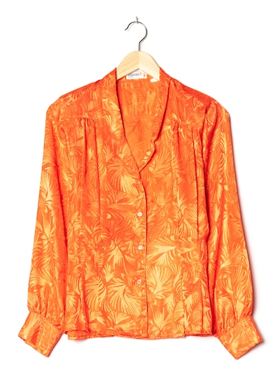 3 Suisses Blouse & Tunic in L in Neon orange, Item view
