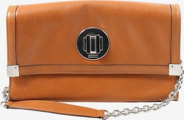 DKNY Bag in One size in Brown