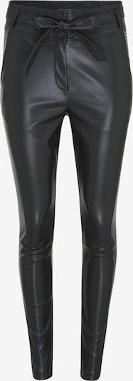 MEXX Hose in schwarz, Produktansicht