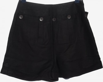Twenty8Twelve Shorts in S in Black