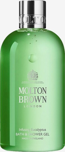 Molton Brown Shower Gel 'Infusing Eucalyptus' in Green, Item view
