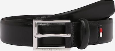 Cintura TOMMY HILFIGER di colore nero, Visualizzazione prodotti