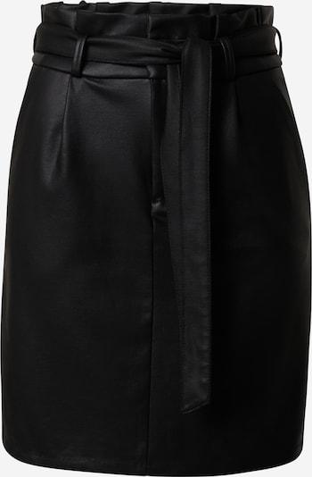 Sijonas 'EVA' iš Vero Moda Tall , spalva - juoda, Prekių apžvalga