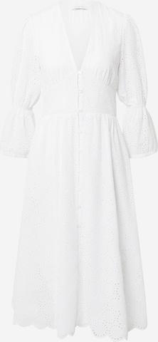 balta IVY & OAK Palaidinės tipo suknelė