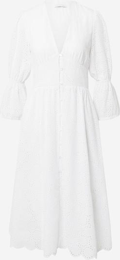 IVY & OAK Blousejurk in de kleur Wit, Productweergave