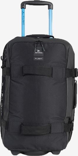 RIP CURL Reisetasche 'F-Light ' in schwarz, Produktansicht