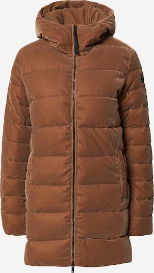 CMP Outdoorový kabát - hnědá, Produkt