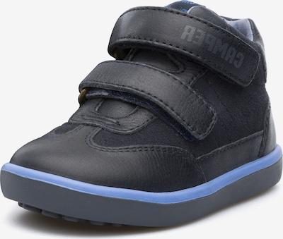 CAMPER Sneaker ' Pursuit ' in blau, Produktansicht
