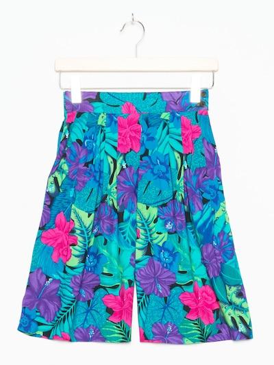 Bobbie Brooks Shorts in XS in mischfarben, Produktansicht