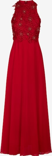 APART Evening Dress in Red, Item view