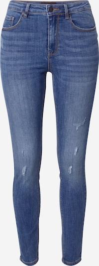 Džinsai 'Sophia' iš VERO MODA , spalva - tamsiai (džinso) mėlyna, Prekių apžvalga