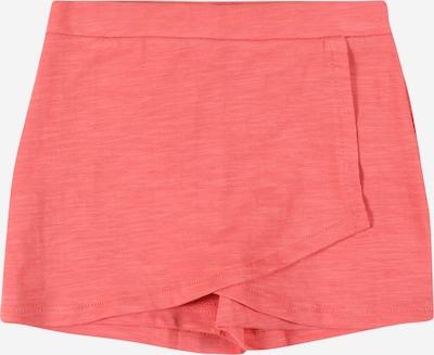 LEMON BERET Панталон в антично розово, Преглед на продукта