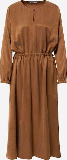 DRYKORN Kleid 'Adraina' in braun, Produktansicht