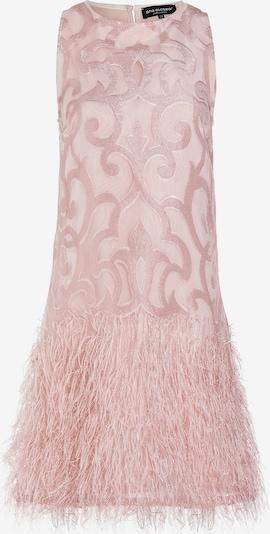 Ana Alcazar Cocktailkleid ' Abora ' in rosa, Produktansicht