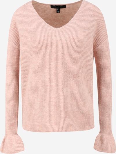 Vero Moda Tall Trui 'Simone' in de kleur Rosa, Productweergave