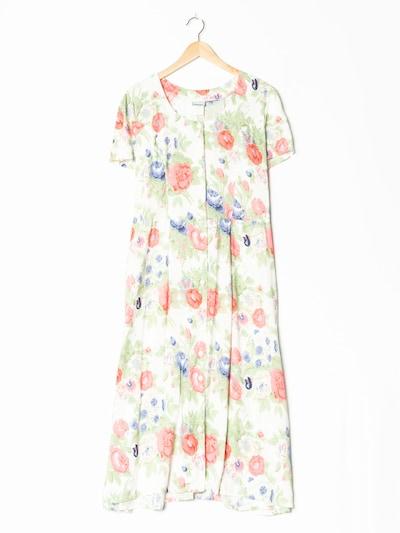 3 Suisses Kleid in L-XL in mischfarben, Produktansicht