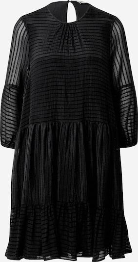 InWear Kleid 'Genette' in schwarz, Produktansicht