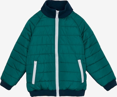 Gulliver Between-Season Jacket in Blue, Item view