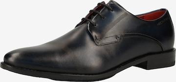 DANIEL HECHTER Schuh in Blau