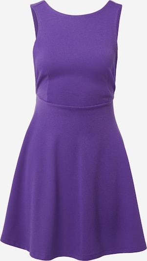 Suknelė 'Larissa' iš VIERVIER , spalva - purpurinė, Prekių apžvalga