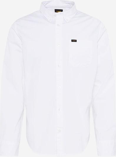 Lee Košeľa - biela, Produkt