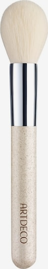 ARTDECO Pinsel 'Multi Powder' in, Produktansicht