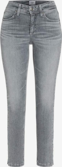 Cambio Jeans in hellgrau, Produktansicht