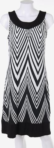 Venturini Milano Dress in L in Mixed colors