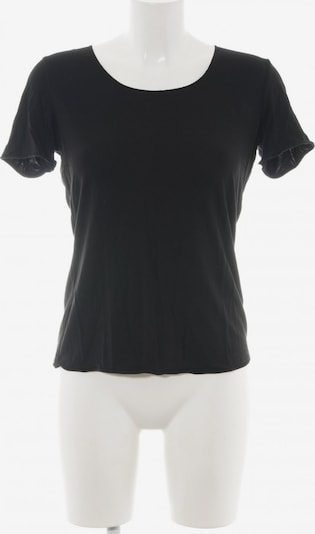 Rena Marx T-Shirt in M in schwarz, Produktansicht