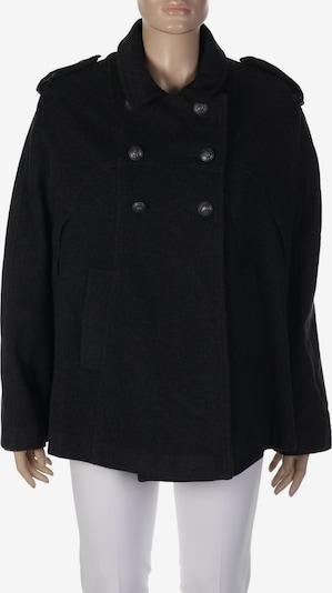 PAUL & JOE SISTER Jacket & Coat in L in Anthracite, Item view