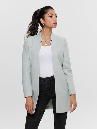 Only (Tall) Blazer in mint, Modelansicht