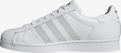 ADIDAS ORIGINALS Tenisky - zlatá / bílá, Produkt