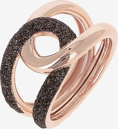 Pesavento Ring in rosegold, Produktansicht