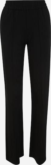 Only Tall Hose 'POPTRASH-SUKI' in schwarz, Produktansicht