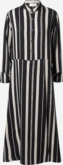 Libertine-Libertine Shirt dress 'Release' in Night blue / White, Item view