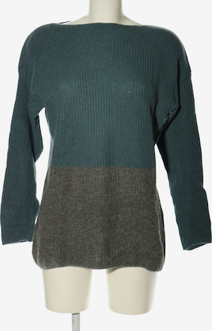 SELECTED FEMME Sweater & Cardigan in S in Blue