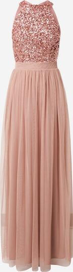 Sistaglam Evening dress in Rose, Item view