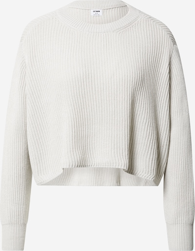 Cotton On Pullover 'Archy' in offwhite, Produktansicht